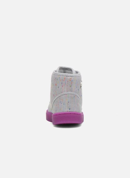 Sneakers Jordan Jordan Jasmine Gg Multicolore immagine destra
