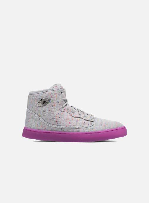Sneaker Jordan Jordan Jasmine Gg mehrfarbig ansicht von hinten