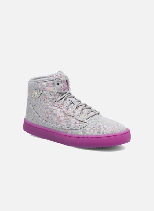 Baskets Jordan Jordan Jasmine Gg Multicolore vue détail/paire