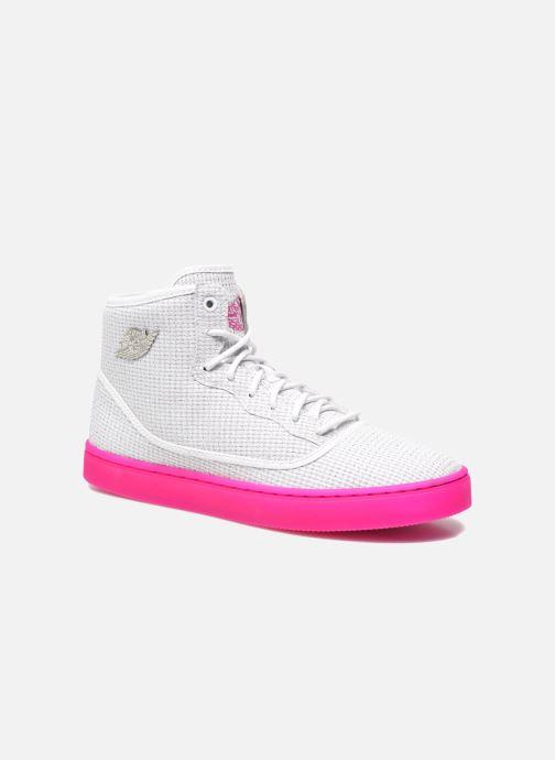 Sneaker Jordan Jordan Jasmine Gg weiß detaillierte ansicht/modell