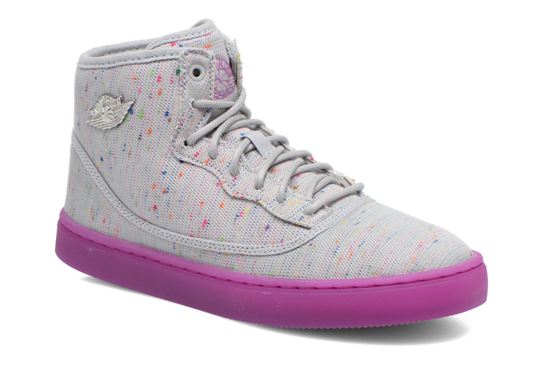 brand new 56b1f d65b2 ... hot sneakers jordan jordan jasmine gg multi detaljeret billede af  skoene dd7ae 461a2