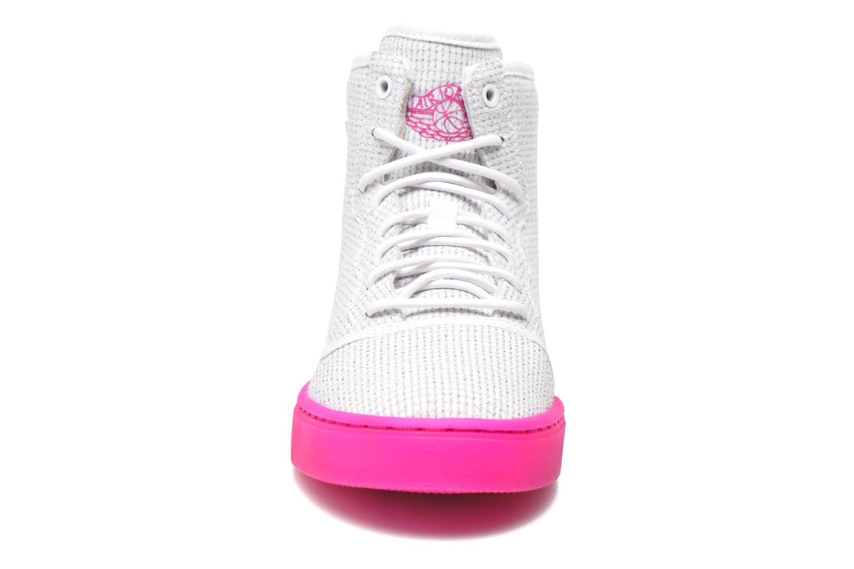 Baskets Jordan Jordan Jasmine Gg Blanc vue portées chaussures