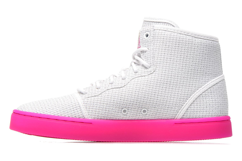 Sneakers Jordan Jordan Jasmine Gg Hvid se forfra