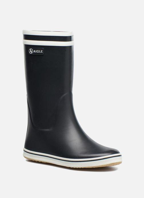 Aigle | Boutique de chaussures Aigle