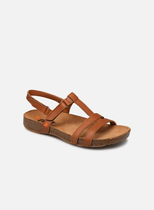 Sandalen Dames I Breathe 946