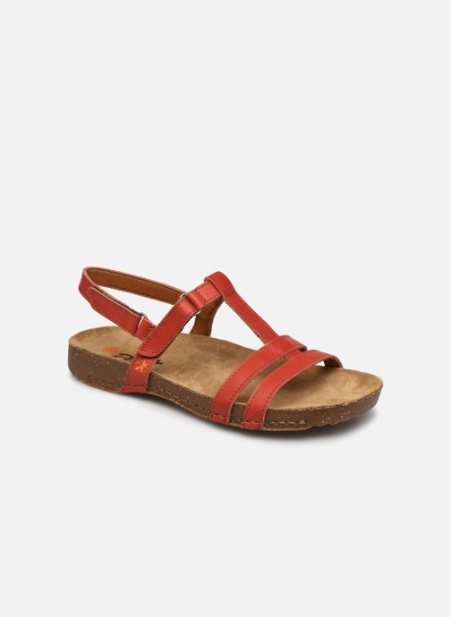 Sandalen Damen I Breathe 946