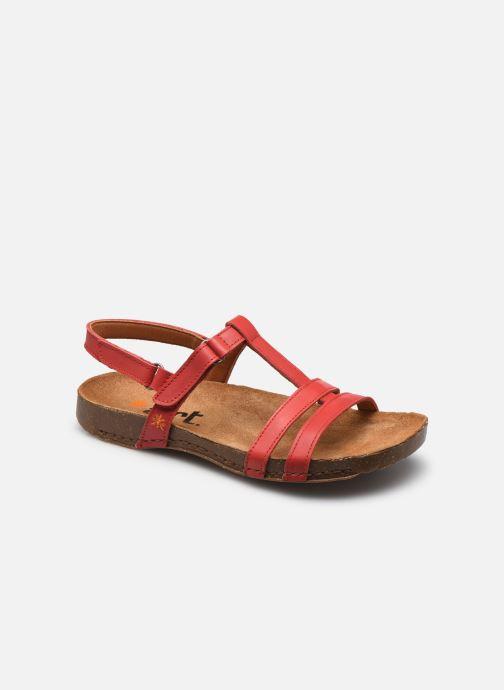 Sandali e scarpe aperte Donna I Breathe 946