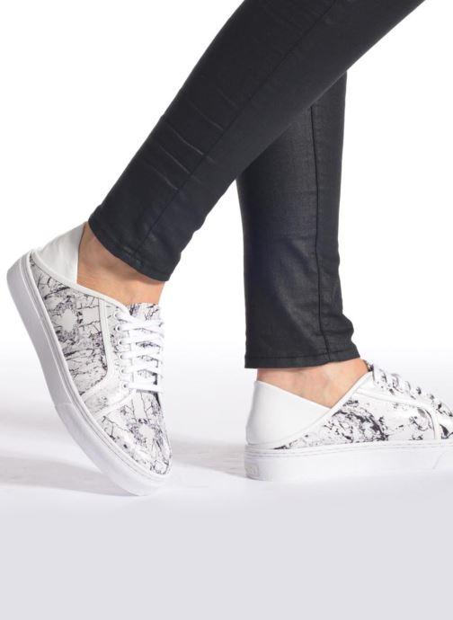 Sneakers SENSO Avery V Multicolor onder