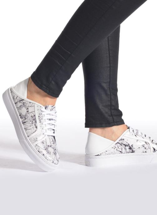 Sneakers SENSO Avery V Multicolor onder