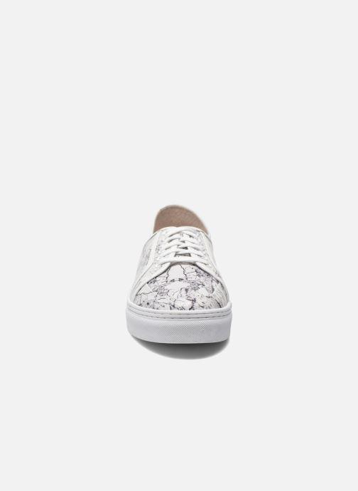 Sneakers SENSO Avery V Multi se skoene på