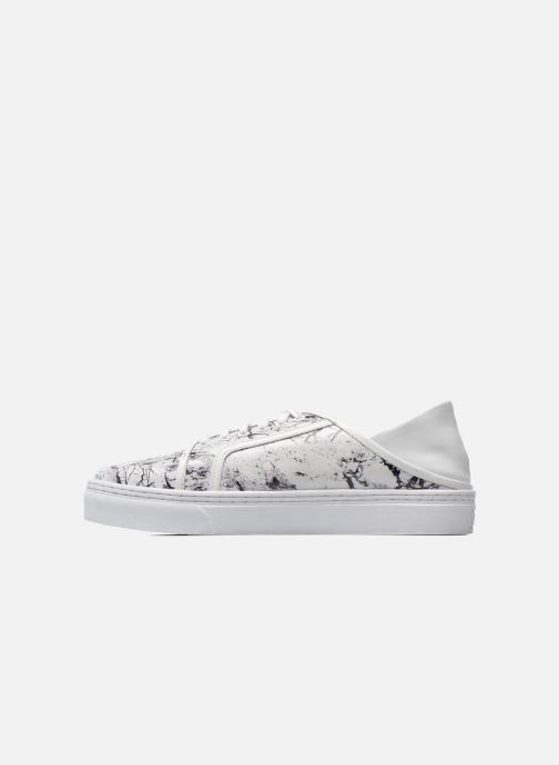 Sneakers SENSO Avery V Multicolor voorkant