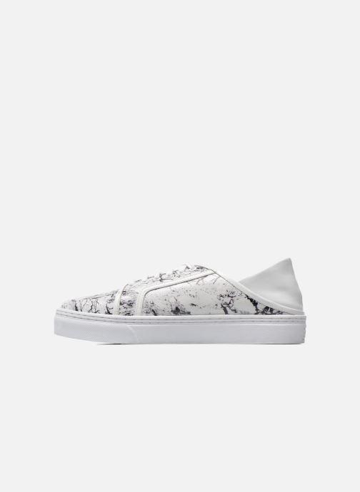 Sneakers SENSO Avery V Multi se forfra
