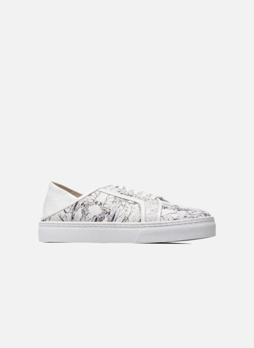 Sneakers SENSO Avery V Multicolor achterkant