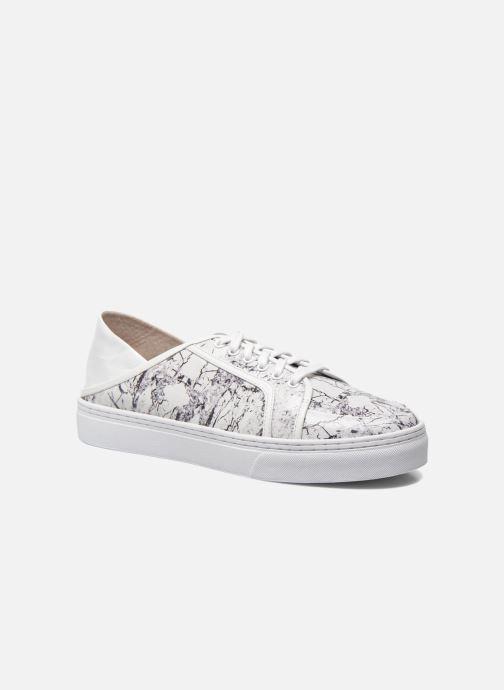 Sneakers Kvinder Avery V