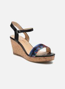 Sandals Women Alexina