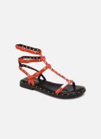 Sandali e scarpe aperte Donna Cassie