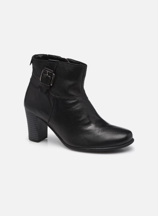 Bottines et boots Femme Ikar