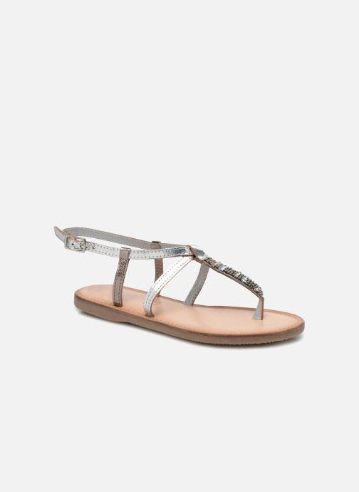 Sandales et nu-pieds Enfant Miro