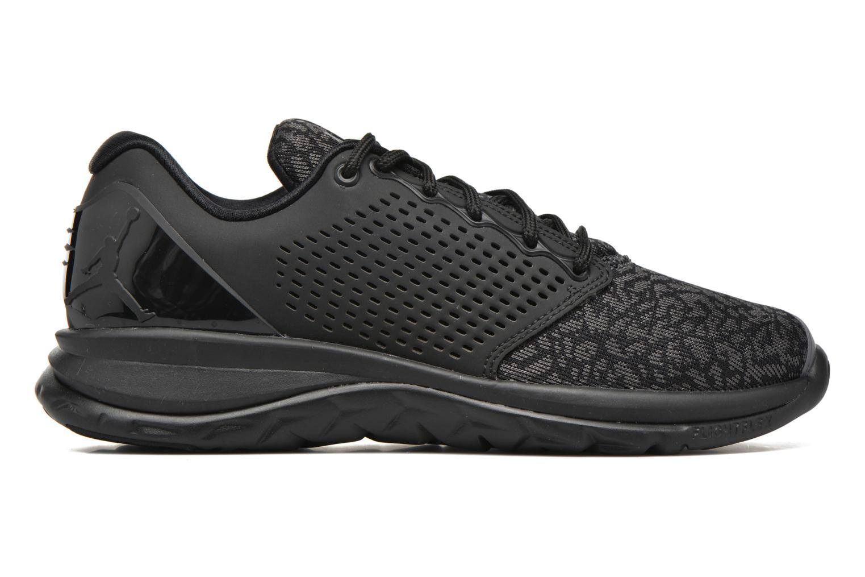 Sneakers Jordan Jordan Trainer St Zwart achterkant
