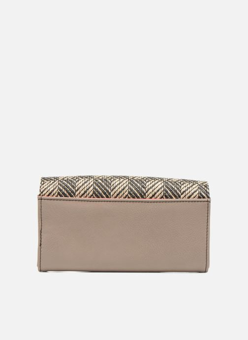 Wallets & cases Clarks Rico Chantal Beige front view