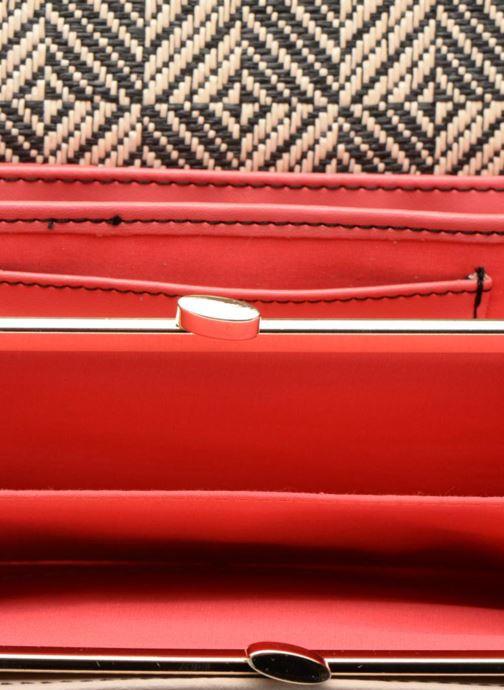 Pelletteria Clarks Rico Chantal Beige immagine posteriore