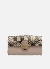Wallets & cases Bags Rico Chantal