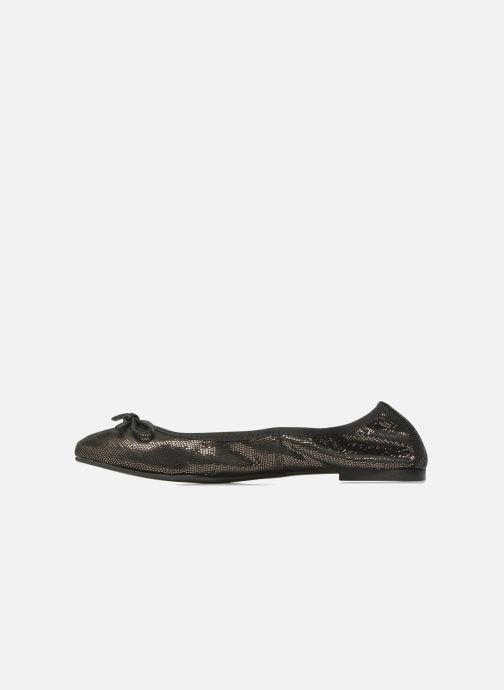Scarpe Geox wistrey Scarpe da Donna Elegante Slipper Scarpe