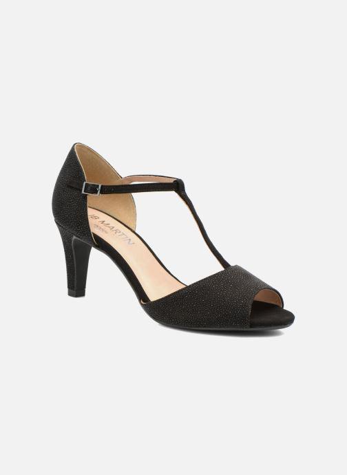 Sandalen Damen Eclair