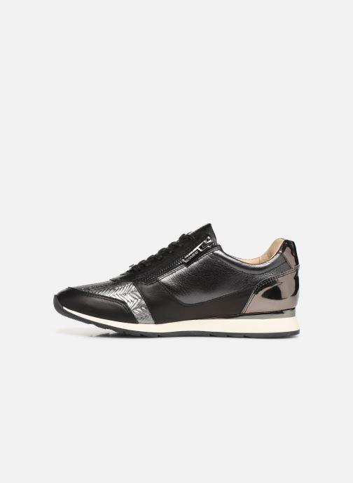 Martin grau Jb Sneaker 361767 1veri dFqqrT