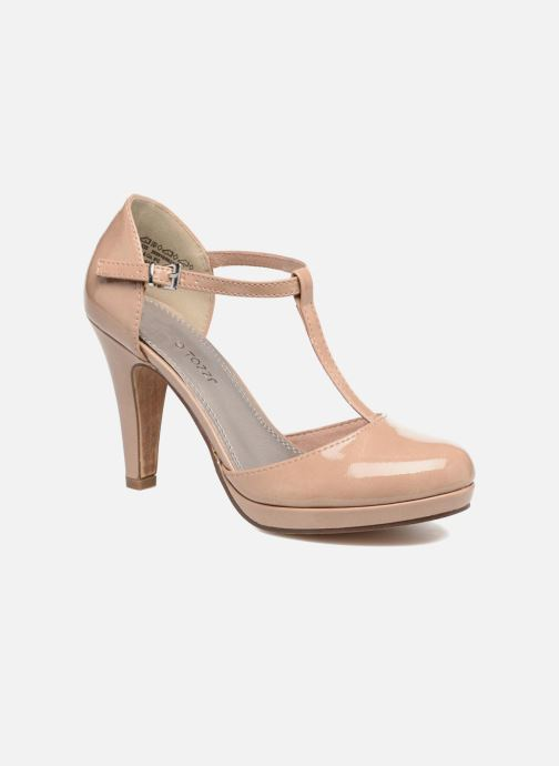 Pumps Dames Talia