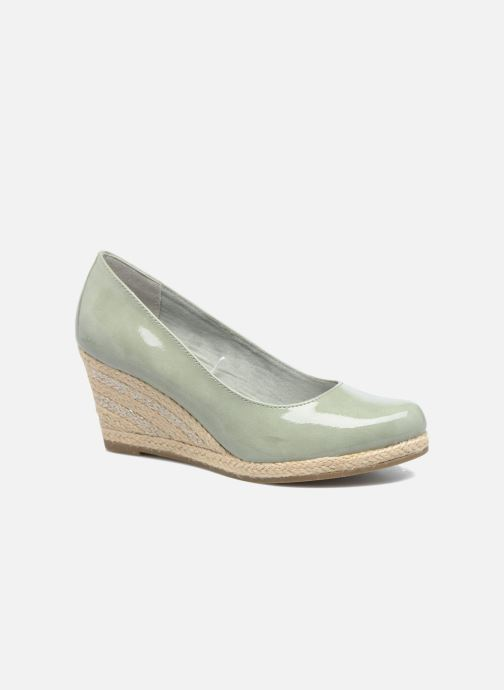 Lujo Mujer Marco Tozzi Zapatos Comodo L54jAR