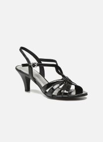 Sandales et nu-pieds Femme Anafi