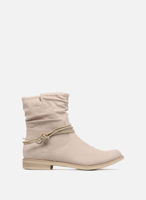 Marco Tozzi Chloey 2 (Beige) - Bottines et boots chez  (326240)