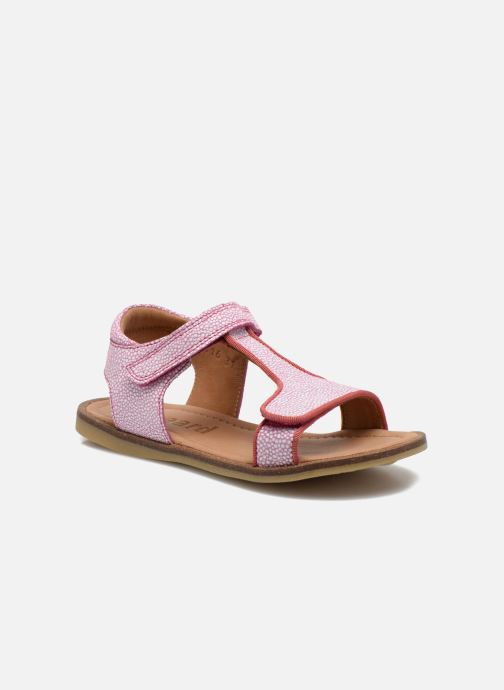 Sandalen Kinder Phoebe