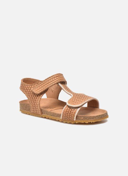 Sandales et nu-pieds Enfant Alia