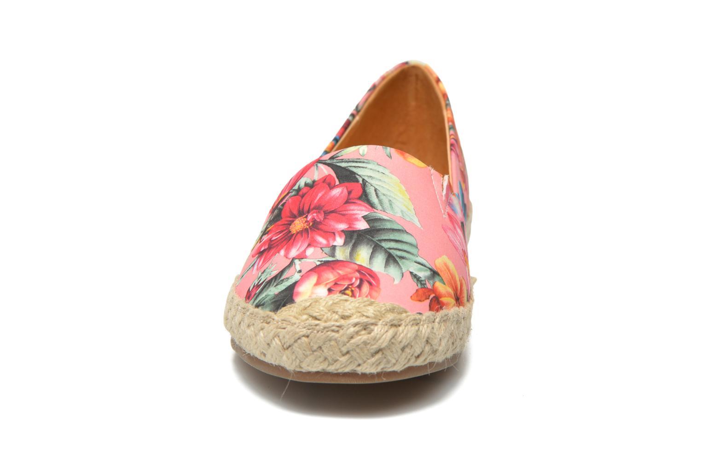 Espadrillos Shoe the bear Flower Multi se skoene på