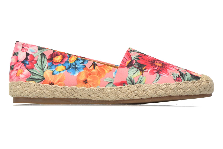 Espadrillos Shoe the bear Flower Multi se bagfra