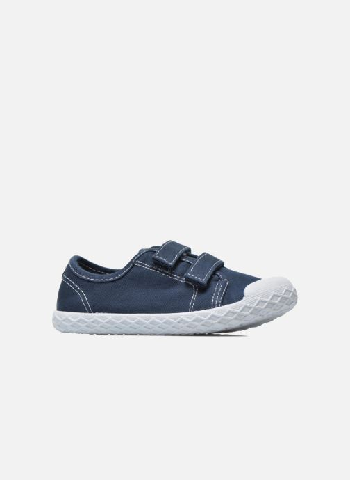 Trainers Chicco Cambridge Blue back view