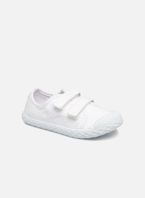 promo code 952a6 865c7 Chicco Cambridge (White) - Trainers chez Sarenza (341434)