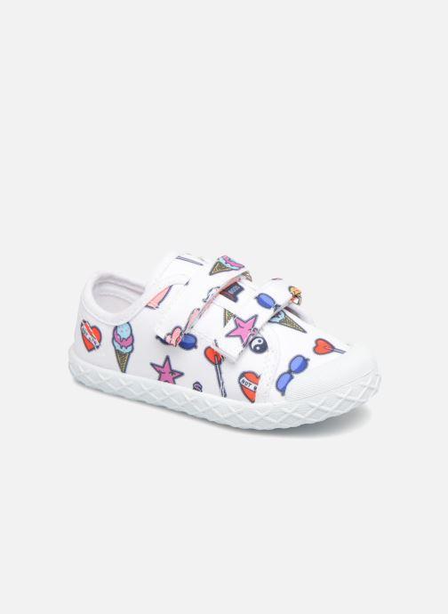 Sneakers Chicco Cambridge Bianco vedi dettaglio/paio