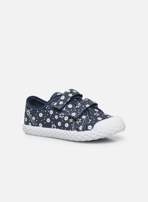 Sneakers Chicco Cambridge Azzurro vedi dettaglio/paio