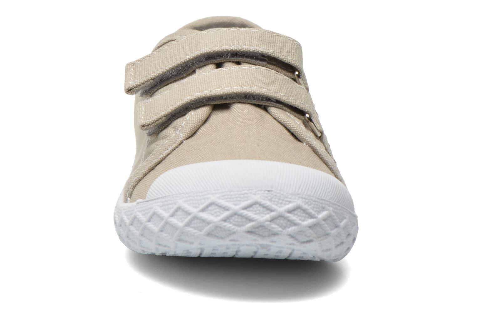 Trainers Chicco Cambridge Beige model view