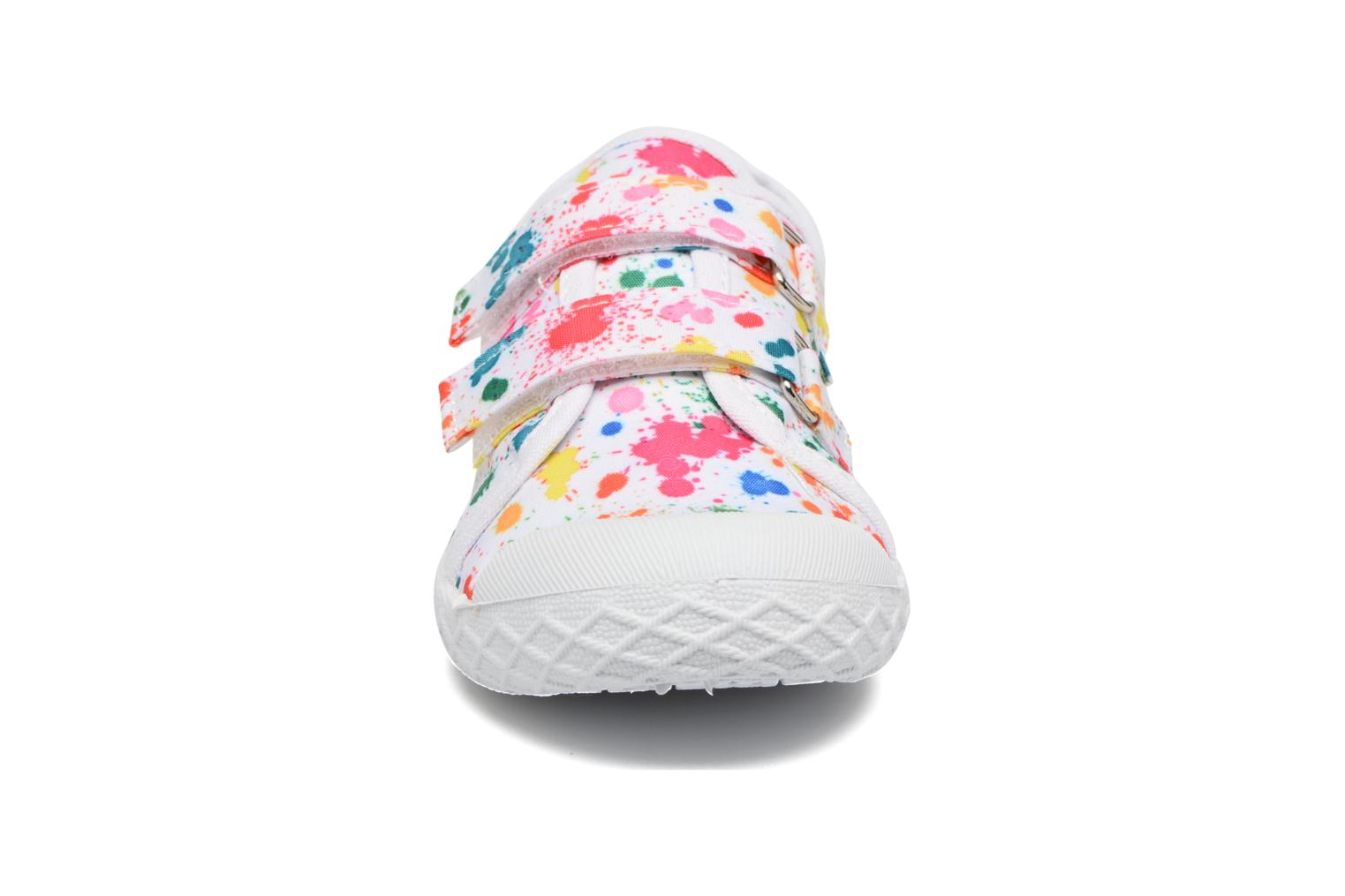 Trainers Chicco Cambridge Multicolor model view