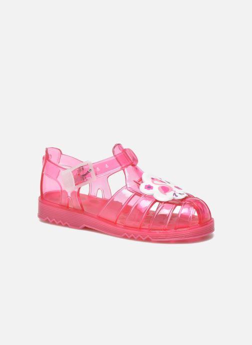 Sandali e scarpe aperte Chicco Maxim Rosa vedi dettaglio/paio