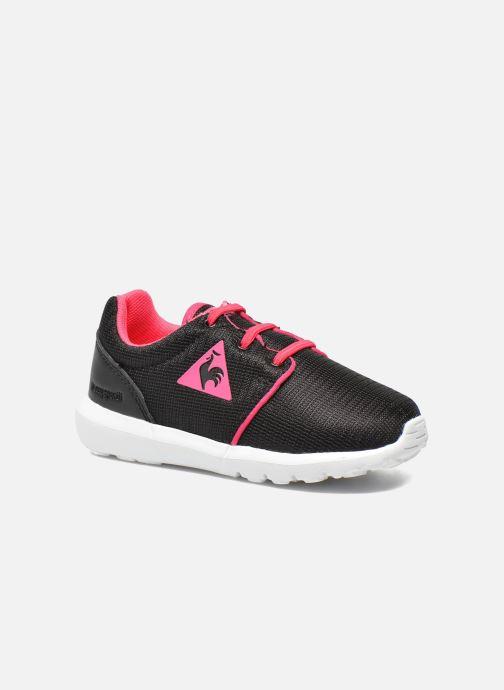 Sneakers Le Coq Sportif Dynacomf INF Mesh Nero vedi dettaglio/paio