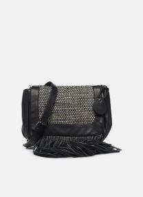 Handbags Bags W-Najma