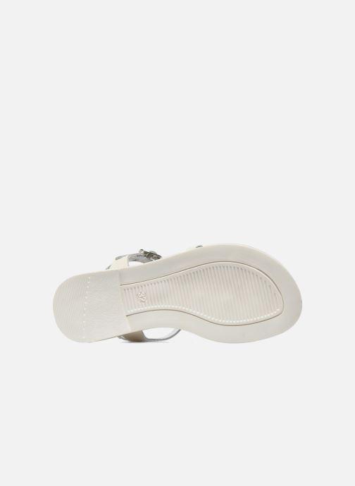 Sandalen I Love Shoes Dobrides Wit boven