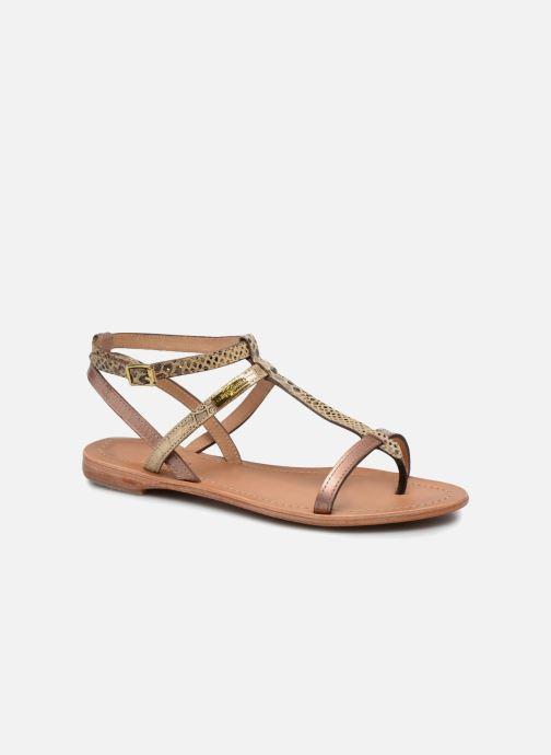 Sandales Bronze Sandales Tropeziennes Sandales Tropeziennes Tropeziennes Sandales Bronze Bronze Tropeziennes n0k8PwO