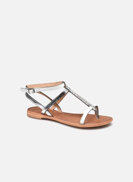 Sandalen Damen Baie