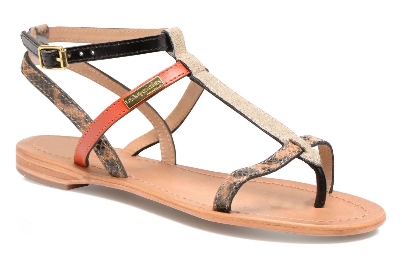 finest selection d0a07 ead10 Chaussures Femme Fri Brun - Chaussures basses - Fly - 42899697   chaussures  soldes, mode féminine, mode masculine, vêteHommes ts en ligne,